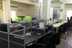 Co-Working-space-in-Begumpet_3