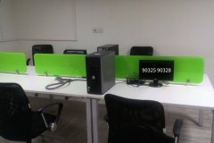 Co-Working-space-in-Hyderabad_1