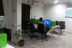 Co-Working-space-in-Hyderabad_10