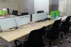 Co-Working-space-in-Hyderabad_2