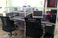 Co-Working-space-in-Hyderabad_3