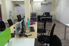 Co-Working-space-in-Hyderabad_4