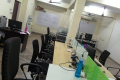 Co-Working-space-in-Hyderabad_5