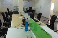 Co-Working-space-in-Hyderabad_6