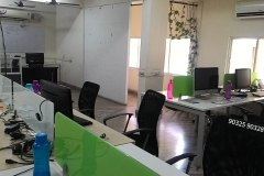 Co-Working-space-in-Hyderabad_7