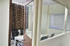Co-Working-space-in-Hyderabad_8
