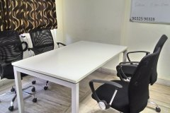 Co-Working-space-in-Hyderabad_9