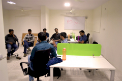 Co-Working_Space_HatchStation