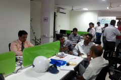 Plug-and-play-office-in-Hyderabad