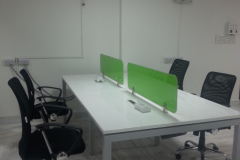 Plug_and_play_office