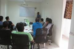 Shared-office-in-Hyderabad