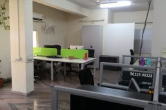 virtual-office-space-in-Hyderabad