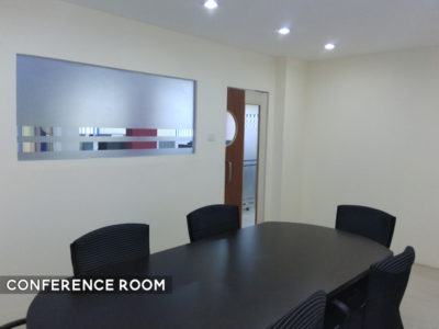 Conference-Room_for_rent_in_Hyderabad