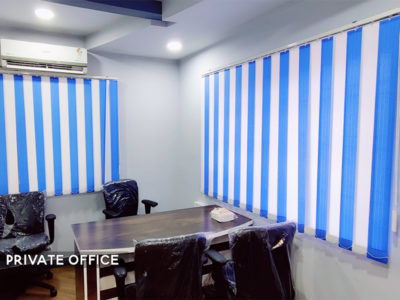 Office-Space-for-rent_in_Hyderabad_Dedicated_desk
